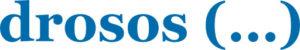 Drosos Foundation Logo