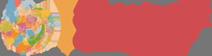 Art To Heart Logo